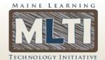 mlti-logo