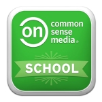 badge_school_web