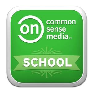 badge_school_web