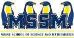 MSSMlogo