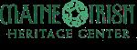 MIHC-logo1