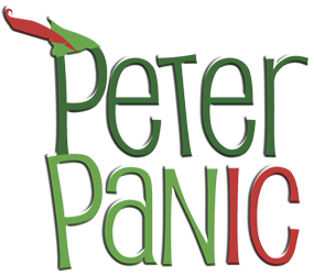 PETERPANIC