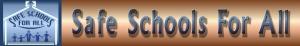 ssfaHeaderLogoSchool