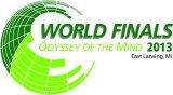 wf2013_logo