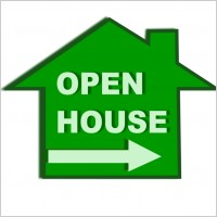 open_house_icon_55924