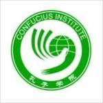 COnfusius Inst