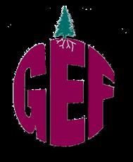 GEF logo1-u149