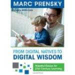 Mark Prensky