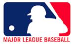 MLBlogo