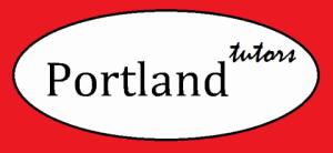 Portland Tutors